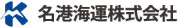 MEIKO TRANS Co.,Ltd.